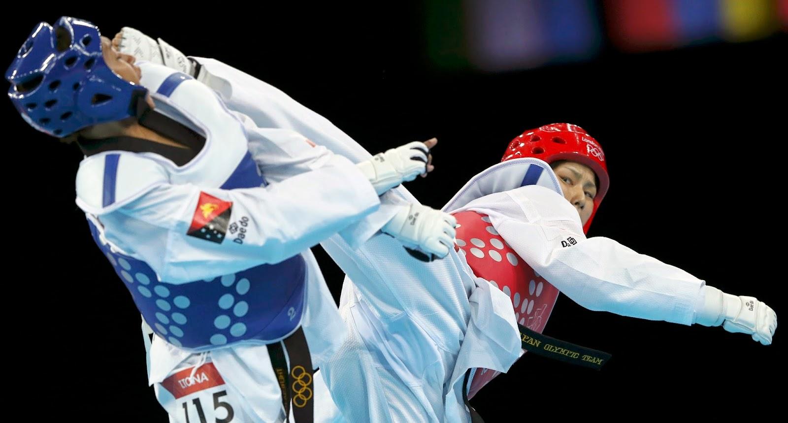taekwondo-08